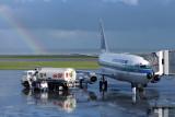 AIR NEW ZEALAND BOEING 737 200 AKL RF 161 16.jpg