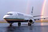 AUSTRALIAN BOEING 737 300 HBA RF 165 9.jpg