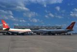 QANTAS BOEING 747 200S SYD RF 163 10.jpg