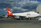 QANTAS BOEING 747SP SYD RF 163 25.jpg