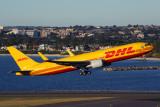 DHL BOEING 767 300F SYD RF 5K5A7266.jpg