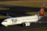 FIJI AIRWAYS BOEING 737 800 SYD RF 5K5A7245.jpg
