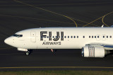 FIJI AIRWAYS BOEING 737 800 SYD RF 5K5A7249.jpg
