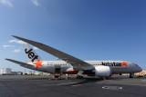 JETSTAR BOEING 787 8 OOL RF 5K5A7204.jpg