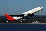 QANTAS BOEING 767 300 SYD RF 5K5A7314.jpg