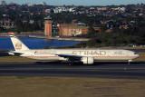 ETIHAD BOEING 777 300ER SYD RF 5K5A7294.jpg