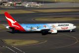 QANTAS BOEING 767 300 SYD RF 5K5A7341.jpg