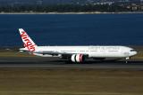 VIRGIN AUSTRALIA BOEING 777 300ER SYD RF 5K5A7349.jpg