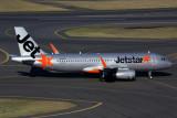 JETSTAR AIRBUS A320 SYD RF 5K5A7329.jpg