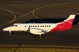 BRINDABELLA AIRLINES BAE J41 SYD RF 5K5A7234.jpg