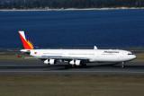 PHILIPPINES AIRBUS A340 300 SYD RF 5K5A7367.jpg