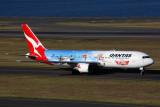 QANTAS BOEING 767 300 SYD RF 5K5A7334.jpg