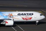 QANTAS BOEING 767 300 SYD RF 5K5A7340.jpg