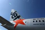 JETSTAR BOEING 787 8 OOL RF 5K5A7208.jpg