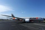 JETSTAR BOEING 787 8 OOL RF 5K5A7217.jpg