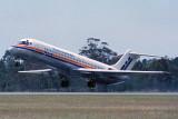 TRANS AUSTRALIA DC9 30 HBA RF 170 22 .jpg