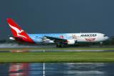 QANTAS BOEING 767 300 HBA RF 5K5A7134.jpg