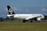 AIR NEW ZEALAND AIRBUS A320 AKL RF 5K5A7524.jpg