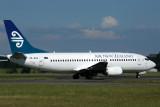 AIR NEW ZEALAND BOEING 737 300 AKL RF 5K5A7555.jpg