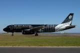 AIR NEW ZEALAND AIRBUS A320 AKL RF IMG_0412.jpg