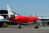 LIFE FLIGHT METROLINER AKL RF IMG_0389.jpg