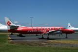 LIFE FLIGHT NZ METROLINER AKL RF IMG_0391.jpg