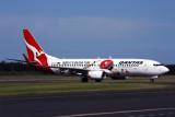 QANTAS BOEING 737 800 HBA RF 5K5A7575.jpg