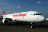 ASIAN WINGS AIRBUS A321 RGN RF IMG_0836.jpg