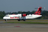 ASIAN WINGS ATR72 RGN RF 5K5A8119.jpg