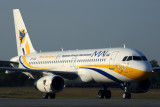 MYANMAR AIRWAYS INTERNATIONAL AIRBUS A320 RGN RF 5K5A7999.jpg