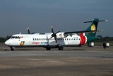 YANGON AIRWAYS ATR72 RGN RF IMG_0858.jpg