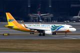 CEBU PACIFIC AIRBUS A320 HKG RF 5K5A8384.jpg