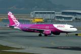 PEACH AIRBUS A320 HKG RF 5K5A8465.jpg
