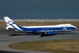 AIR BRIDGE CARGO BOEING 747 800F HKG RF IMG_0531.jpg