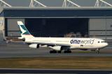 CATHAY PACIFIC AIRBUS A340 300 HKG RF IMG_0808.jpg