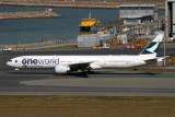 CATHAY PACIFIC BOEING 777 300ER HKG RF IMG_0555.jpg