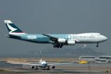 CATHAY PACIFIC BOEING 747 800F HKG RF 5K5A8471.jpg
