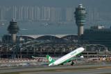 EVA AIR AIRBUS A330 200 HKG RF IMG_0589.jpg