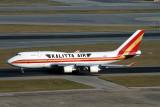 KALITTA AIR BOEING 747 400BCF HKG RF IMG_0449.jpg