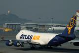 ATLAS AIR BOEING 747 400F HKG RF IMG_0785.jpg