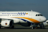 MYANMAR AIRWAYS INTERNATIONAL AIRBUS A319 RGN RF 5K5A7962.jpg