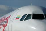 ASIAN WINGS AIRBUS A321 RGN RF 5K5A7945.jpg