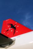 ASIAN WINGS AIRBUS A321 RGN RF IMG_0853.jpg