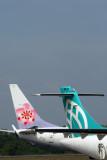 AIRCRAFT RGN RF 5K5A8216.jpg