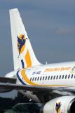 MYANMAR AIRWAYS INTERNATIONAL AIRBUS A320 RGN RF 5K5A8309.jpg