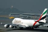 EMIRATES SKY CARGO BOEING 747 400F HKG RF IMG_8363.jpg