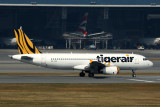 TIGERAIR AIRBUS A320 HKG RF 5K5A8490.jpg