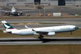 CATHAY PACIFIC AIRBUS A330 300 HKG RF IMG_0682.jpg