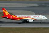 HONG KONG AIRLINES AIRBUS A320 HKG RF IMG_0551.jpg