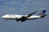 UNITED BOEING 747 400 SYD RF 5K5A8694.jpg